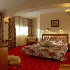 Boutique Family Hotel Vsk Kentavar 3* Номер Делюкс фото 3