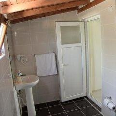Chiyanno's Inn Турция, Тевфикие - отзывы, цены и фото номеров - забронировать отель Chiyanno's Inn онлайн ванная
