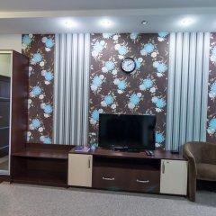 Мини-отель Siesta удобства в номере фото 3