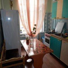 Отель Yourhostel Kiev Киев в номере