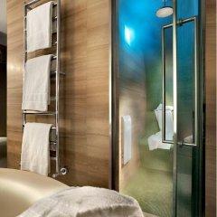 Отель Cavour 4* Представительский номер фото 15
