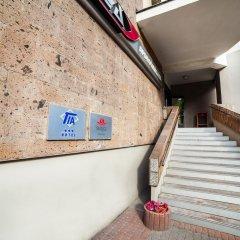Отель Tia Hotel Латвия, Рига - - забронировать отель Tia Hotel, цены и фото номеров спортивное сооружение