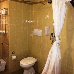 Отель Gemini City Centre Studios Апартаменты с различными типами кроватей фото 16