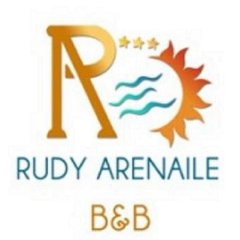 Отель Rudy Arenaile Аренелла питание фото 3