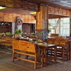 Гостиница Edem Казахстан, Караганда - отзывы, цены и фото номеров - забронировать гостиницу Edem онлайн питание фото 2