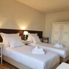Отель Guesthouse Casadoalto - Ex Casabranca 3* Улучшенный номер разные типы кроватей фото 2