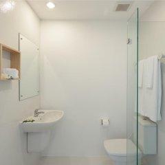 Отель Rang Hill Residence 4* Улучшенный номер с 2 отдельными кроватями фото 12