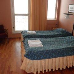 Отель Vetrea Accommodation Йоенсуу комната для гостей фото 2