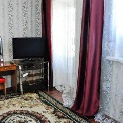 Гостиница Раш Казахстан, Атырау - отзывы, цены и фото номеров - забронировать гостиницу Раш онлайн удобства в номере