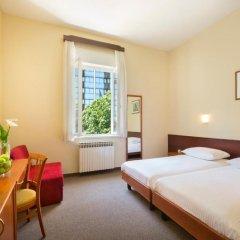 Smart Selection Hotel Istra комната для гостей фото 2
