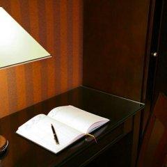 Отель Convention Montparnasse 3* Стандартный номер фото 2