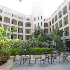 Отель Solymar Ivory Suites