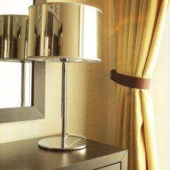 Гостиница Менора 4* Стандартный номер с различными типами кроватей фото 8