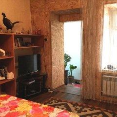 Отель B&B at Bailanysh Кыргызстан, Каракол - отзывы, цены и фото номеров - забронировать отель B&B at Bailanysh онлайн развлечения