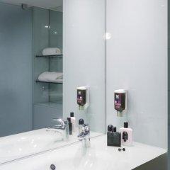 Отель Ibis Styles Haydock ванная