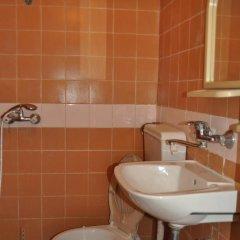 Отель Ivanka Guest House Аврен ванная фото 2