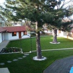 Отель Bolyarski Stan Guest House Болгария, Шумен - отзывы, цены и фото номеров - забронировать отель Bolyarski Stan Guest House онлайн