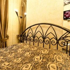 Стиль Отель Люкс с различными типами кроватей фото 30