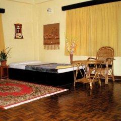 Отель Planet Bhaktapur Непал, Бхактапур - отзывы, цены и фото номеров - забронировать отель Planet Bhaktapur онлайн помещение для мероприятий