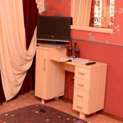 Мини-отель Пятница удобства в номере фото 4