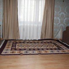Отель Nunua's Bed and Breakfast Грузия, Тбилиси - отзывы, цены и фото номеров - забронировать отель Nunua's Bed and Breakfast онлайн удобства в номере