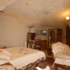 Arif Cave Hotel Турция, Гёреме - отзывы, цены и фото номеров - забронировать отель Arif Cave Hotel онлайн спа фото 2