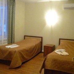 Парк-Отель Дубрава комната для гостей фото 2