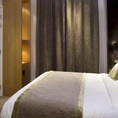 Hotel Marceau Champs Elysees 3* Номер Комфорт с различными типами кроватей