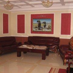 Гостиница Botakoz Казахстан, Нур-Султан - отзывы, цены и фото номеров - забронировать гостиницу Botakoz онлайн интерьер отеля фото 2
