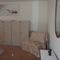 Отель B&B La Punta Италия, Лимена - отзывы, цены и фото номеров - забронировать отель B&B La Punta онлайн детские мероприятия фото 2