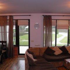 Отель House No 5 in Priselci Green Hills Complex Варна комната для гостей фото 2