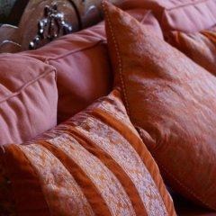 Hotel Ellique спа