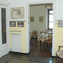 Отель Albergo Astro Италия, Генуя - отзывы, цены и фото номеров - забронировать отель Albergo Astro онлайн гостиничный бар