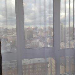 Suit Hotel Апартаменты с различными типами кроватей фото 4