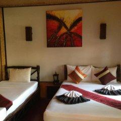 Отель Relax Bay Resort 4* Бунгало фото 4