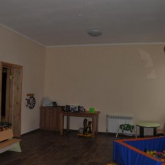 Гостиница Strelec Hotel Complex Украина, Поляна - отзывы, цены и фото номеров - забронировать гостиницу Strelec Hotel Complex онлайн детские мероприятия