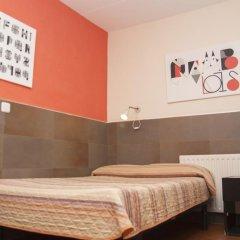 Отель Be Ramblas Guest House (ex. Hostal Barcelona Ramblas) Стандартный номер фото 2