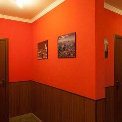 Гостиница Weekend Hostel в Москве 11 отзывов об отеле, цены и фото номеров - забронировать гостиницу Weekend Hostel онлайн Москва интерьер отеля фото 3
