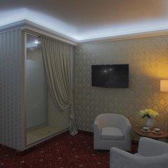 Гостиница Mini Hotel Aqua Life в Красноярске отзывы, цены и фото номеров - забронировать гостиницу Mini Hotel Aqua Life онлайн Красноярск удобства в номере