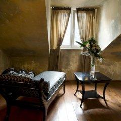 Boutique Hotel Astoria 4* Полулюкс с различными типами кроватей фото 11
