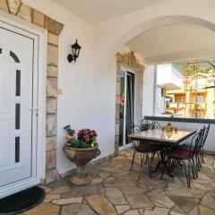 Отель Rooms Tamara Черногория, Тиват - отзывы, цены и фото номеров - забронировать отель Rooms Tamara онлайн фото 4