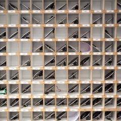 Отель Both Helsinki Финляндия, Хельсинки - - забронировать отель Both Helsinki, цены и фото номеров с домашними животными