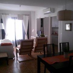Отель Velez Nazari комната для гостей фото 4
