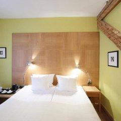 The Three Sisters Hotel 5* Улучшенный номер с различными типами кроватей фото 5