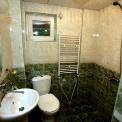 Hotel Teheran Стандартный номер с двуспальной кроватью фото 3