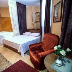 Гостиница Австерия 3* Номер Комфорт с различными типами кроватей фото 2