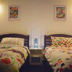 Отель Jaidee Hostel Таиланд, Бангкок - отзывы, цены и фото номеров - забронировать отель Jaidee Hostel онлайн комната для гостей фото 4