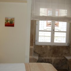 Отель Top Flat комната для гостей фото 5