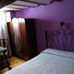 Hotel Rural Papasol комната для гостей фото 2