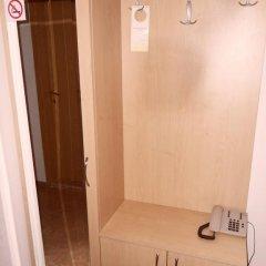 Отель Seapark Homes Neshkov 3* Апартаменты с различными типами кроватей фото 20